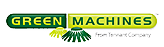 greenmachinefooterlogo