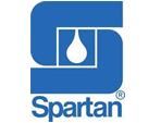 logoSpartan