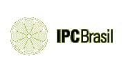logo IPC BRASIL