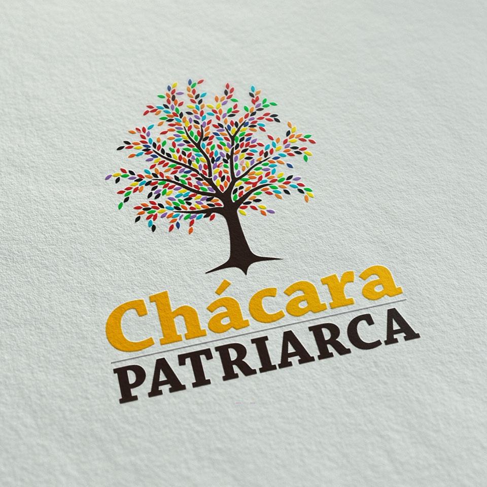 CHÁCARA PATRIARCA